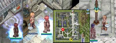 Ragnarok Online How To Slot Elven